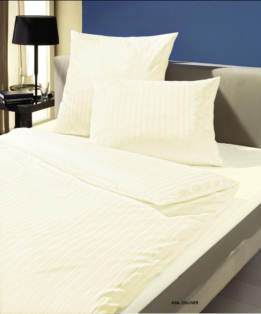 Bettwäsche Mieten Statt Kaufen Bettwäsche Für Ihren Betrieb Hotel